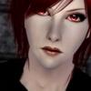soulfire userpic
