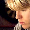 xlovelytragedy userpic