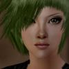 soul_shine userpic