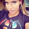 skysohigh userpic
