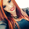 taelerhendrix_ View all userpics
