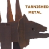tarnishedmetal View all userpics