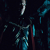 strigoi View all userpics