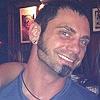 austinaries_ View all userpics