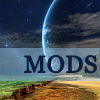 twistedlandmods userpic