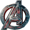 avengeit userpic