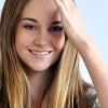 ladybellwinters userpic