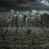 dystopiamod userpic