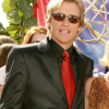 denis_leary View all userpics
