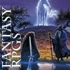 fantasy_rpgs View all userpics