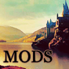 carpediem_mods userpic