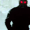 starlord_who View all userpics