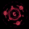 alchemy_mod userpic