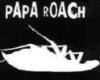 paparoachfans View all userpics