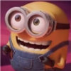 1_in_a_minion userpic
