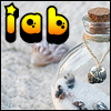inabottle View all userpics