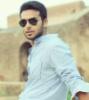 abdulbari userpic