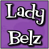 Lady B posting in Romance Novel Challenge