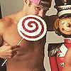 eddiedwards View all userpics