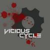 viciousooc View all userpics