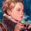 aruberu [userpic]