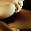 vamphile: Jusitn's Ass Chair Sex