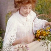 annewithane View all userpics