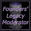 legacy_mods View all userpics