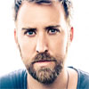 charleskelley userpic