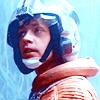 Luke Skywalker posting in Anomalous -- RPG Ads