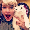swift userpic