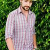 ndavenport userpic