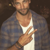 brantdaugherty userpic