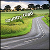 countryroad View all userpics