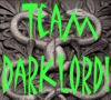 team_darklord View all userpics
