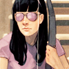 katebishop View all userpics
