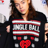 harrywstyles userpic