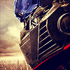 optimus_prime userpic
