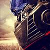 optimus_prime userpic