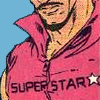 super_star View all userpics