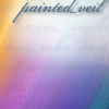 painted_veil View all userpics