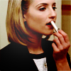 ℓucy quinn fabray