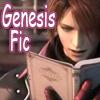 Genesis Fic