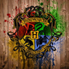 potterheadpbs userpic