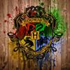 potterheadpbs userpic