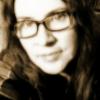 zhenni userpic