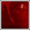 darkerthansith userpic