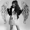 angelicaa userpic