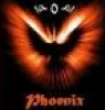 phoenix_knight userpic