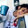 Nina Maynard [userpic]